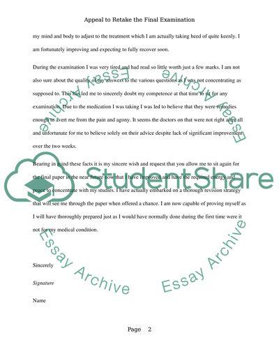 Custom personal essay editing service usa