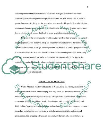 Sujet de dissertation sur dom juan