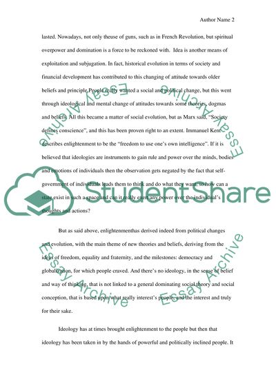 Journal Paper 3
