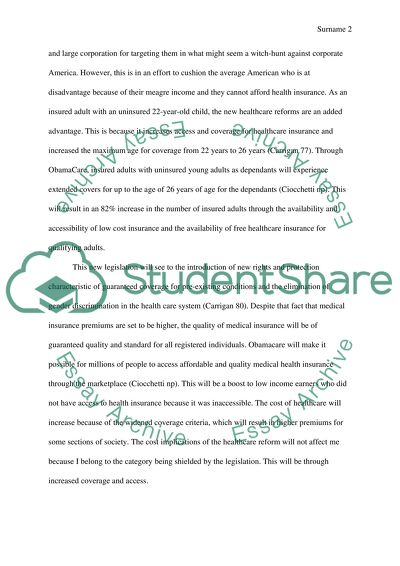How To Make A Good Thesis Statement For An Essay  Proposal Essay Topic List also Topics For A Proposal Essay Health Care Reform Obama Essay Example  Topics And Well  Topic English Essay