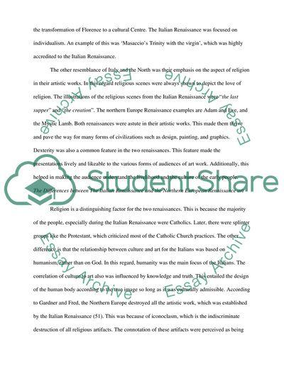 Equine dissertation topics