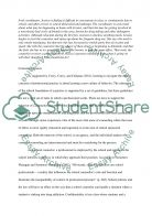 Standards and ethics for counselling in action Essay example