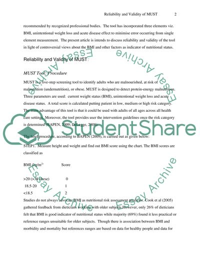 Gcse child development child study coursework