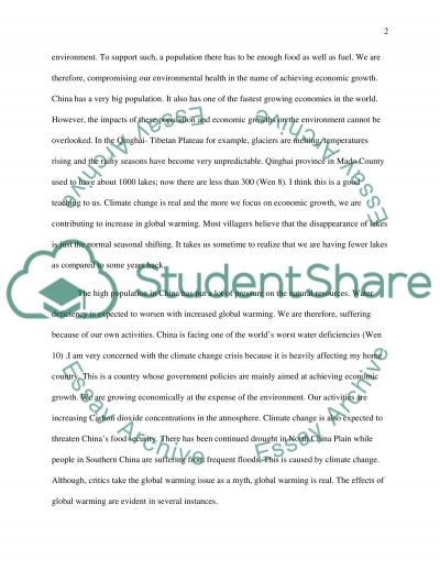 essay on environment protection wikipedia Human impact on environment essay human - wikipedia human impact on  printer unmotivated students essay on judaism environmental protection and .