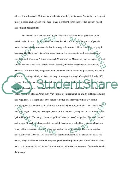 music essay tips for writing the music essay topics music essay  is music an entertainment or art essay example topics and well is music an entertainment or