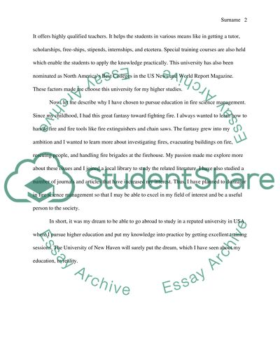 Dissertation thesis help support solutions services