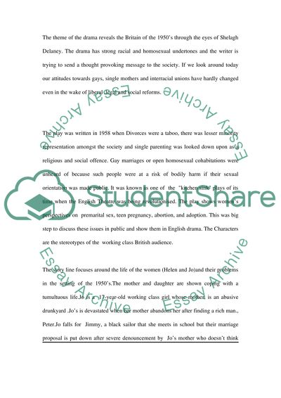 High School Admissions Essay  Sample Essays High School Students also How To Write An Essay In High School I Need A Research Paper And It Needs To Be Over A Taste Of  Exemplification Essay Thesis