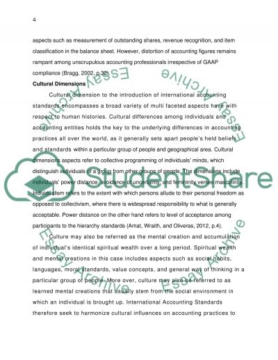 cultural difference essay the impact of culture differences on  custom personal essay editing websites bank csr resume help me lasris argumentative essays uncategorized comments la attitudes towards cultural difference