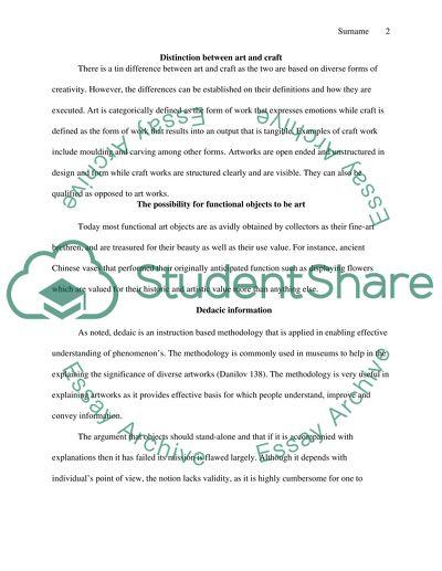 Argumentative essay on single parent families