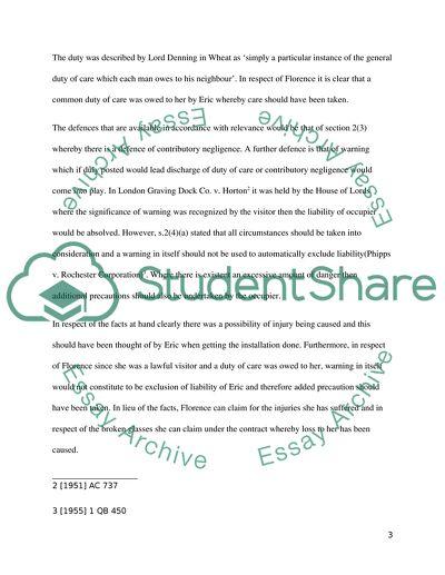 Courseworks software services ltd llc