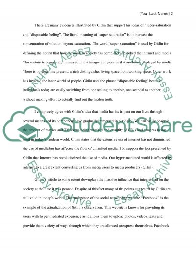 torrent essays Studentshare is an excellent platform for you to get inspired, perform a quick research on the trickiest topic, gain experience and understanding of what is an essay and how it should be.