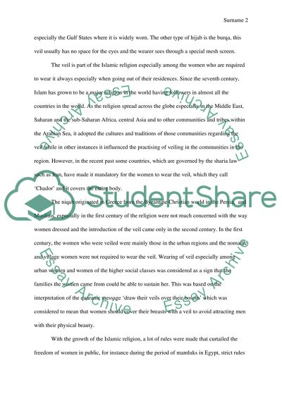 Animal Testing Essay Thesis Paraphrase Thesis For A Persuasive Essay also Essay For High School Application Examples Paraphrase Essay Example  Topics And Well Written Essays   Words Position Paper Essay
