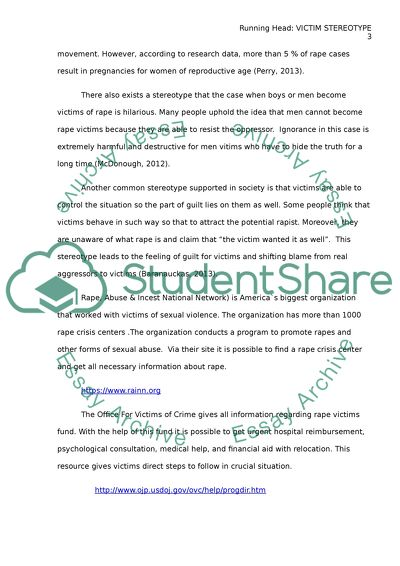 Persuasive Essay Thesis Victim Stereotype Science Fiction Essays also Essay Format Example For High School Victim Stereotype Admissionapplication Essay Example  Topics And  Examples Of Thesis Statements For Argumentative Essays