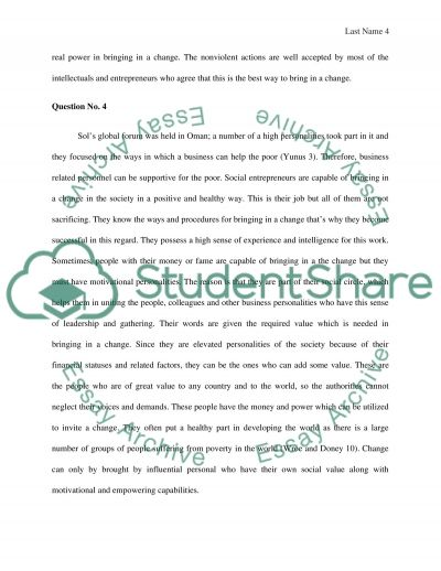 Essay For Students Of High School Change Management Essays Change Management Essays Writing An Academic  Dissertation Is An Change Management Essays Lse Essay On Health Awareness also Writing A Literature Review Help Essays On Change  Help With Writting Essays  Quality Management  Apa Essay Paper