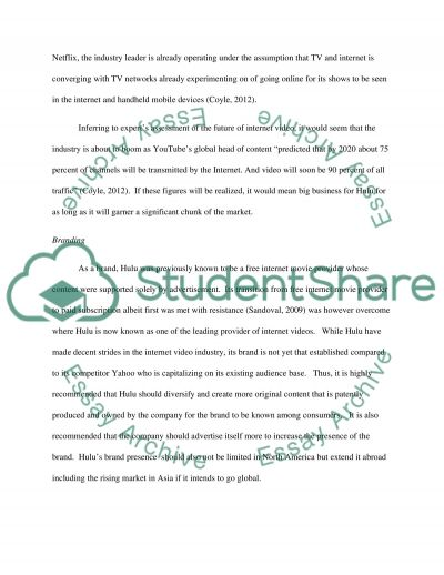 Learning Team Integrated Marketing Communications (IMC) Plan and Presentation essay example