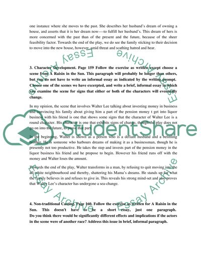 College admissions essay help 90210