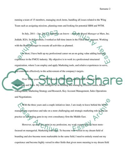 Cheap school cheap essay ideas