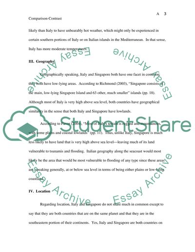 Computer essay in english easy