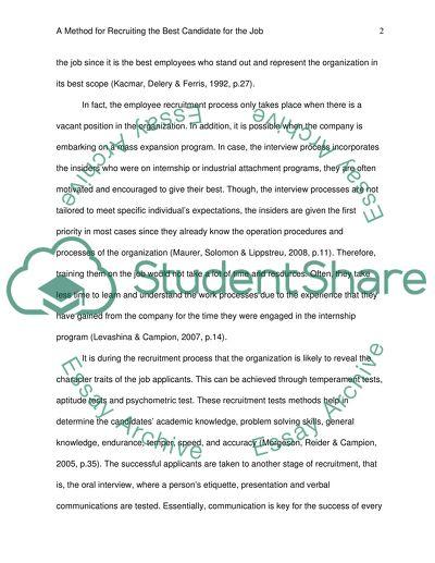 best homework ghostwriters sites