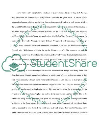Resume writing service monterey ca
