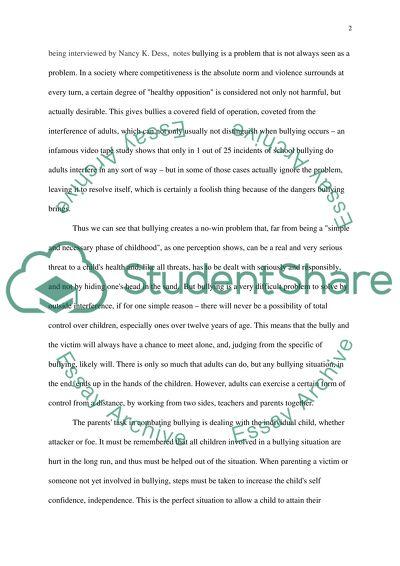 Carbon dioxide and plant essay