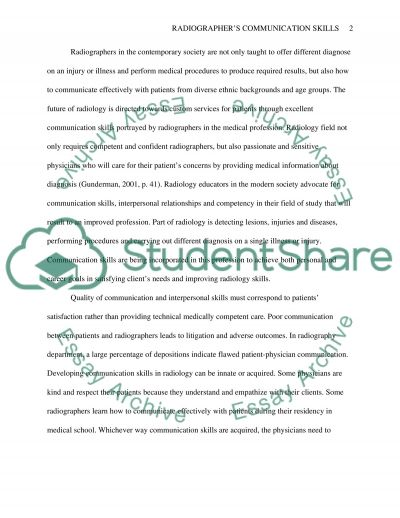 Samples Of Essay Writing In English Ftce General Knowledge Essay Prompts Essay Essay Essay On Importance Of Communication  Skills For Engineers Computer Science Essay Topics also Science Essay Ideas Essay Communication Skills  Best Place To Buy Essay Paper  Health Care Reform Essay