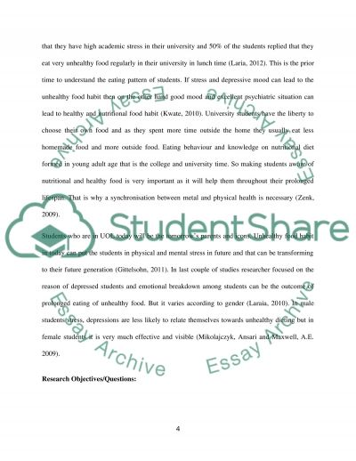 students perceptions essay This essay explores the perceptions and beliefs of native arabic speakers  regarding the educational challenges posed by diglossia the participants of a  survey.
