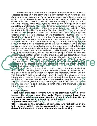 Buy cheap research paper buy essays for college