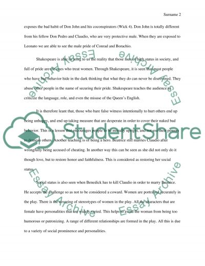 relationship between dependency and power essay This free miscellaneous essay on essay: the dependency theory is theorists were concerned with the concept of power but the relationship between.