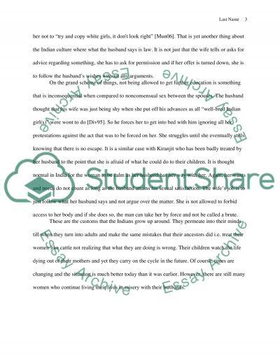 Proposal Essays Crash Movie Essay Pinterest Crash Essays English Composition Essay also English Essay Outline Format Custom Written Term Papershigher English Essay Help   Sleep Test  Good High School Essay Topics