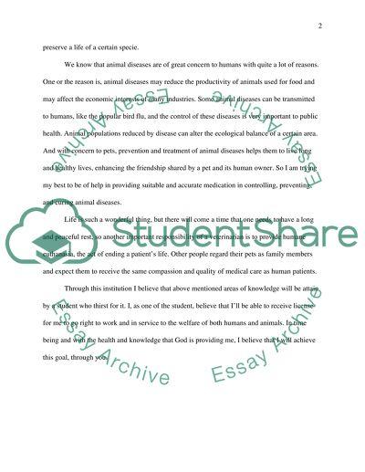 Ohio state university application essay prompts 2014