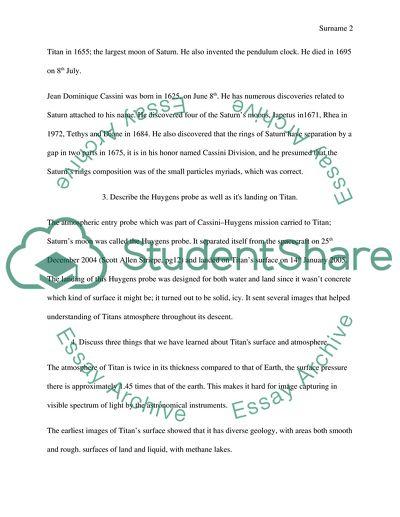 University of reading dissertation binding