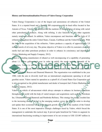 Teaching Essay Writing High School Business Essay Custom Business Strategy Essay Writing Financial High School Admission Essay Sample also Samples Of Essay Writing In English Cheap Dissertation Methodology Editing Website Uk Sample Cover  Health Care Essays