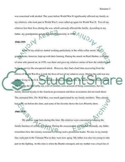 Ap us history exam essay questions