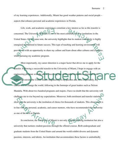 Best essay cheap review