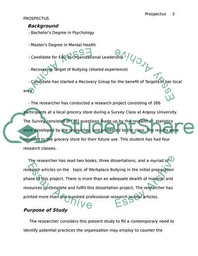 Essays criticism