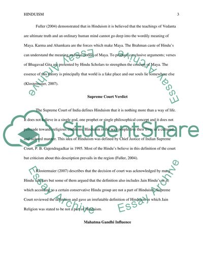 Conduct research paper job evaluation