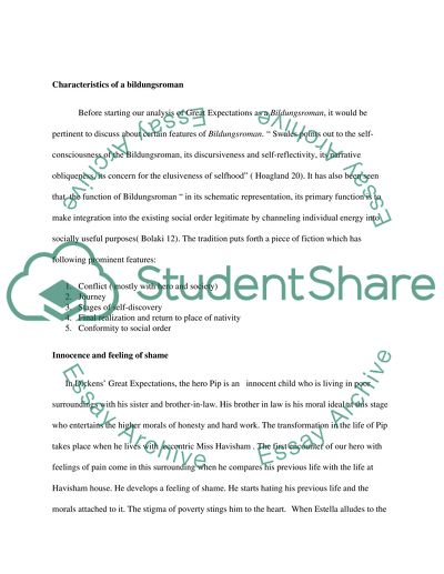 Essay Mahatma Gandhi English Great Expectations Pips Journey Toward Selfdiscovery Sample Essays For High School also Essay On Health Care Great Expectations Pips Journey Toward Selfdiscovery Essay Examples Of A Thesis Statement In An Essay