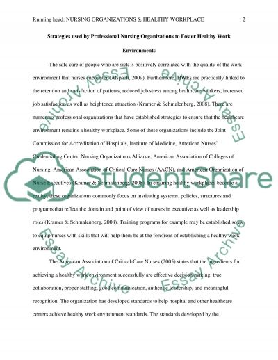 to maintain a commitment to professionalism essay In this essay i will provide a definition for what reflection is and an  but with  systematic reflection being in personal time, commitment will always be   maintaining loyalty to students and colleagues, expressing concern for.