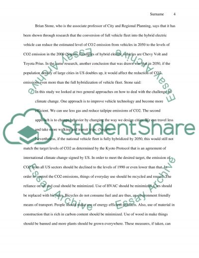 reducing our footprint essay Essay about reducing our carbon footprint, reducing the carbon footprint essay - 915 words - brightkitecom the following are ways we can all work to reduce our carbon footprint.