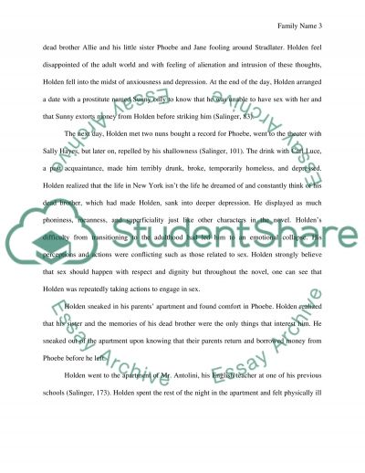 english 1302 research paper Easy research paper topics to help you write a great paper for high  virginia  has been a university english instructor for over 20 years.