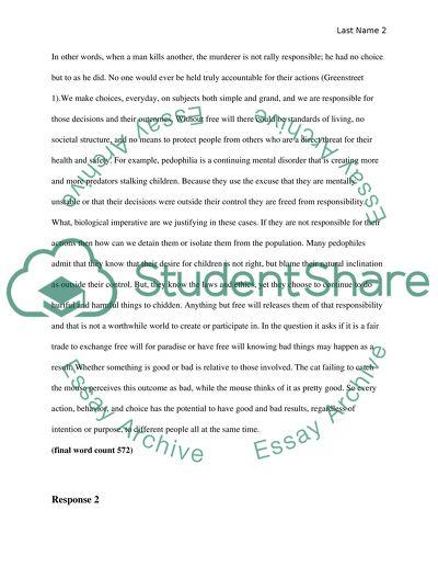 emersons essay education