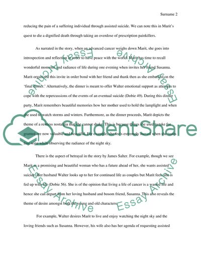 Cheap best essay writers sites for school