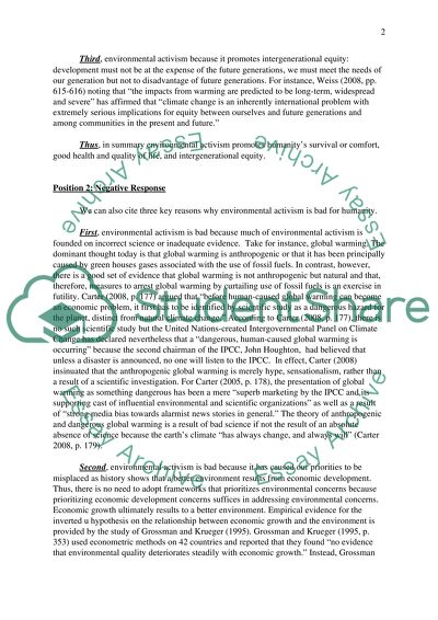 how to write a sociology research paper introduction