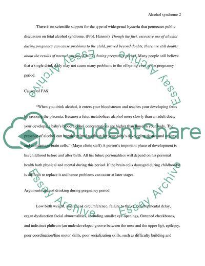 Norton anthology essay