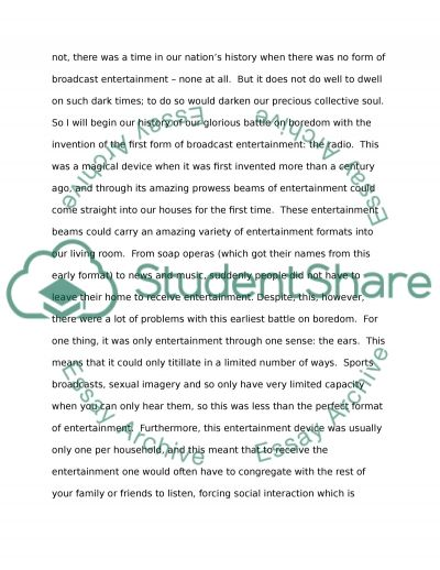 descriptive essay my best friend career objective examples teacher  best apa format sample paper ideas apa format good and interesting argumentative essay topics