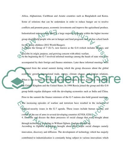 Essay about leisure activity