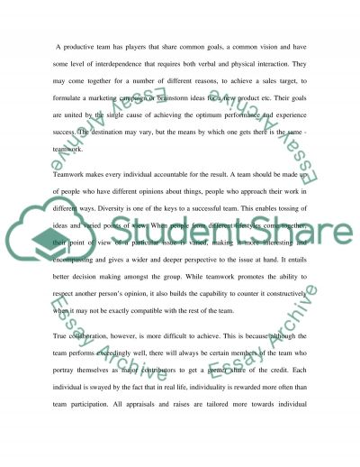 Enterprise Resource Planning- Business Process Reengineering essay example