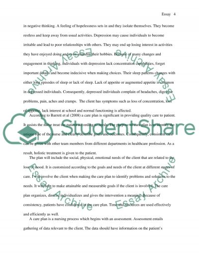 bioethics and health care essay 2010-10-18 professional ethics second essay questions - professional ethics topics for second essay answer o 百度首页 登录 加入文库vip 赠送免券.