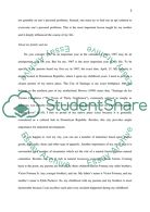 Aphy Example For College Students Essay Biggest Paper Database